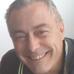 Daniele Spidalieri
