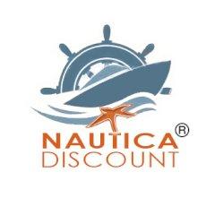 Nauticadiscount
