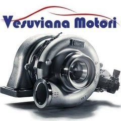 Vesuviana Motori