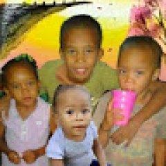 Juan Novas Familia